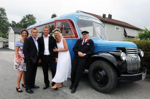 Brudeferd-med-Svalandsruta-NETT