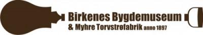 Birkenes Bygdemuseum & Myhre Torvstrøfabrikk